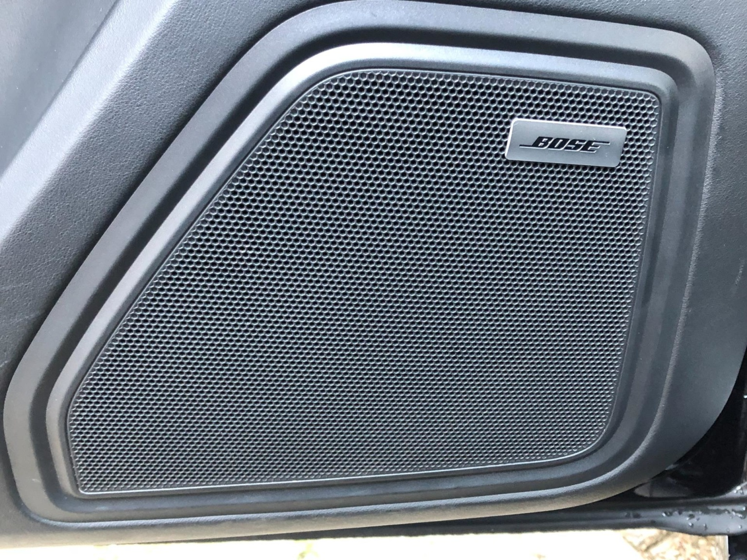Porsche-Macan-13