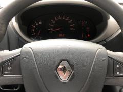 Renault-Master-11