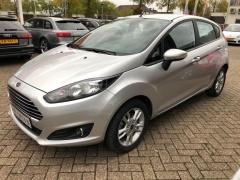 Ford-Fiesta-2