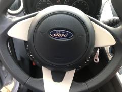 Ford-Ka-7