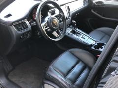 Porsche-Macan-1