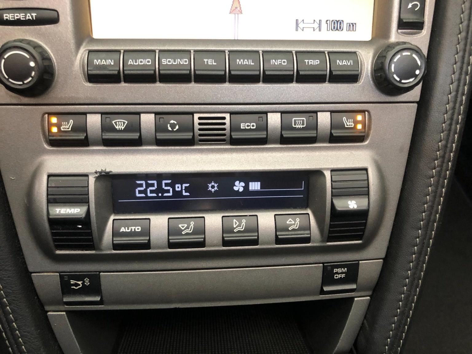 Porsche-Boxster-18