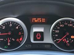 Renault-Clio-7