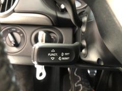 Porsche-Boxster-19
