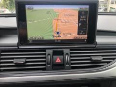 Audi-A6-11