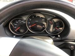 Porsche-Boxster-11