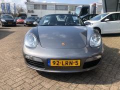 Porsche-Boxster-4