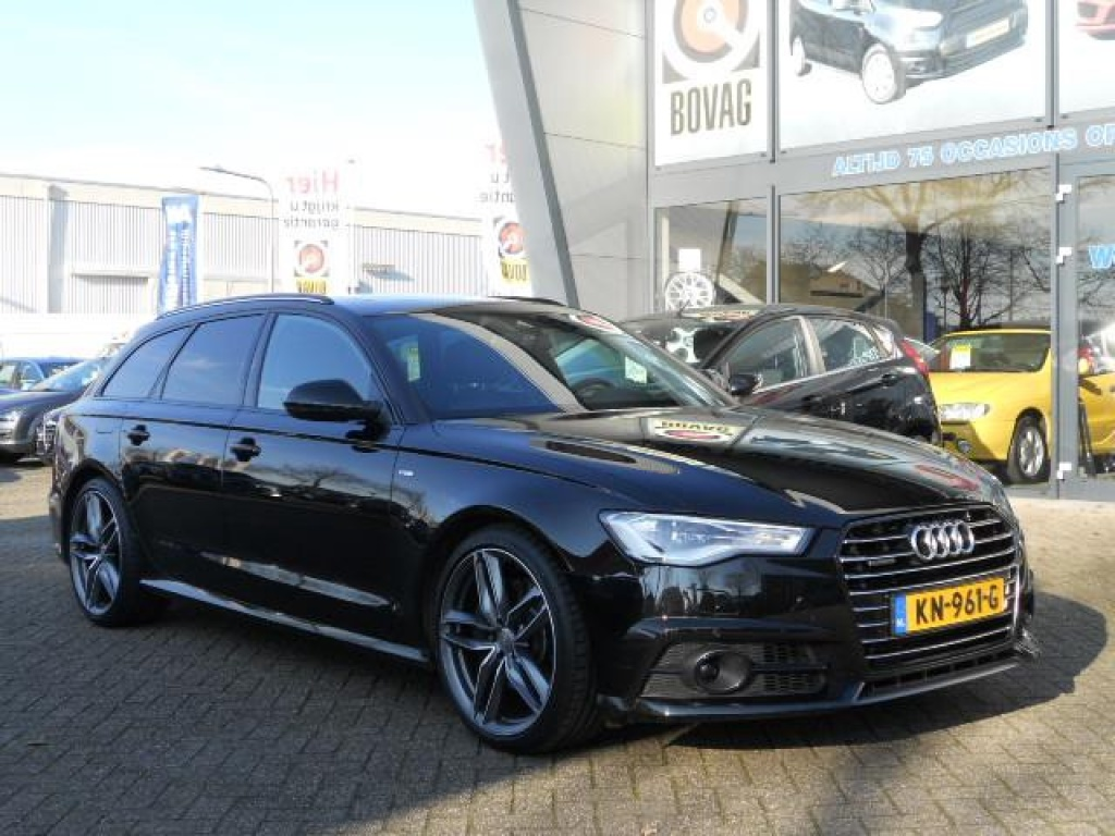 Audi-A6-thumb