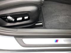BMW-5 Serie-29