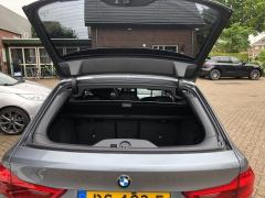 BMW-5 Serie-26