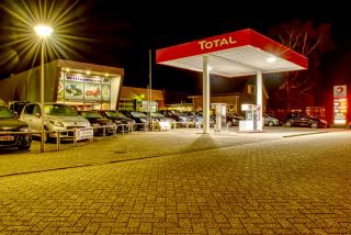 Automobielbedrijf Willemsen BV-0