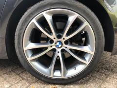 BMW-5 Serie-11
