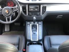 Porsche-Macan-3