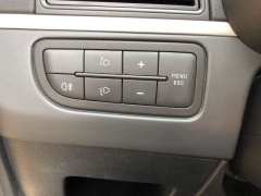 Fiat-Grande Punto-8