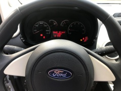 Ford-Ka-5