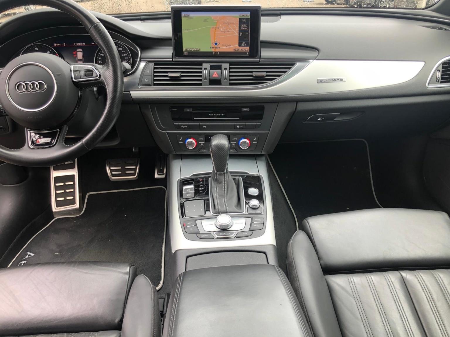 Audi-A6-19