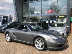 Porsche-Boxster-13