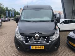 Renault-Master-2