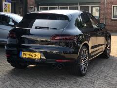 Porsche-Macan-20