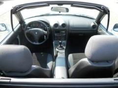 Mazda-MX-5-4